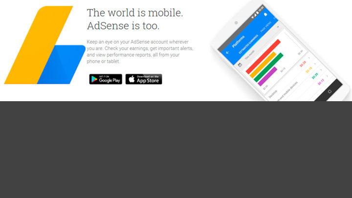 Google AdSense: фильтр двойного нажатия